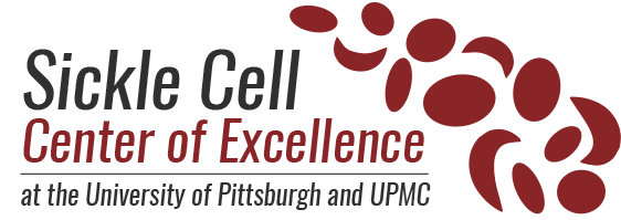 Sickle Cell Center of Excellence